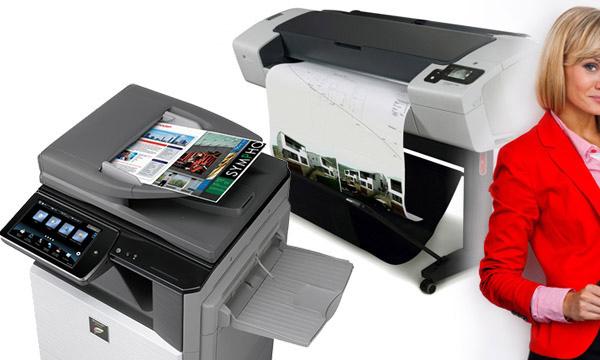 a lyon et sa region photocopieurs couleurs photocopieurs de production photocopieurs. Black Bedroom Furniture Sets. Home Design Ideas
